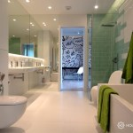 hill-park-apartment-by-hola-design-22