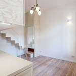 micro-apartment-in-berlin-moabit-by-spamroom-johnpaulcoss-10