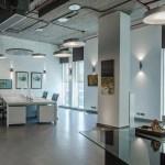 first-capital-office-by-miroir-03