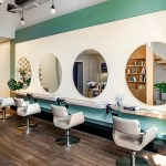 hairstyle-boutique-reinvented-by-mood-works-03