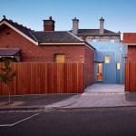 parkville-connect-by-steffen-welsch-architects-02
