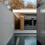 piano-house-by-line-architects-25