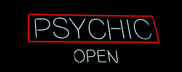psy_open_6x2