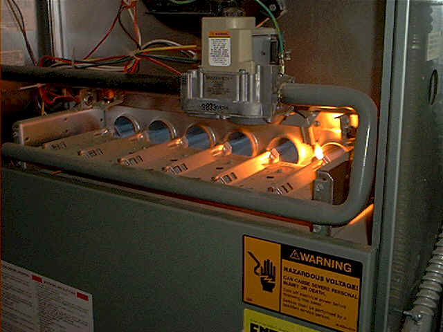 Hot Surface Furnace Igniter Education