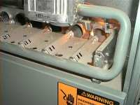 Carrier Furnace: Glow Plug For Carrier Furnace