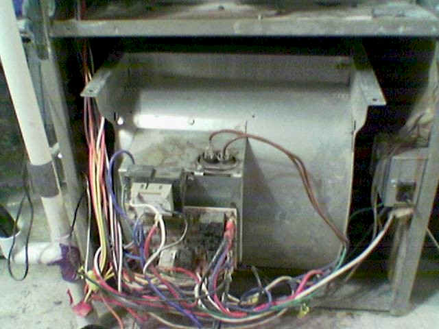 Goodman Hvac Blower Motor Wiring Index listing of wiring diagrams