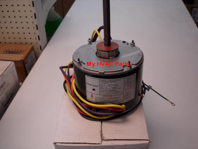 Wiring Diagram Electric Fan Motors Free Download Wiring Diagrams