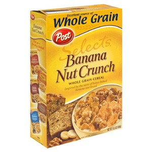 banana-nut-crunch