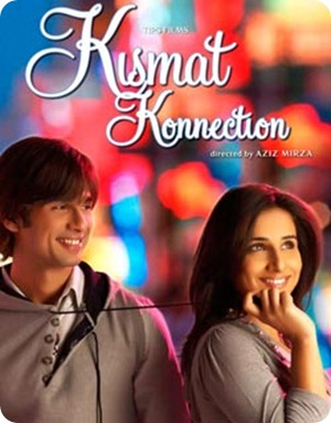 kismat-konnection