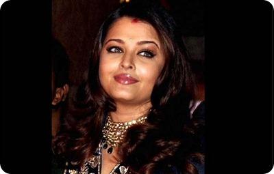 aishwarya-rai-weight-gain-pics