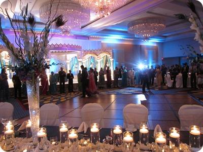 P&B Wedding 077