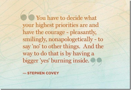 quotes-kickstart-change-stephen-covey-600x411