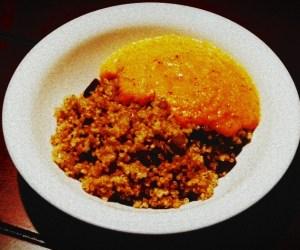 butternut-squash-sauce-006.jpg
