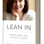 Book Recommendation: Lean In