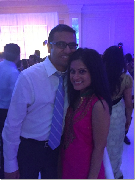 Kartik and Rathna wedding 071