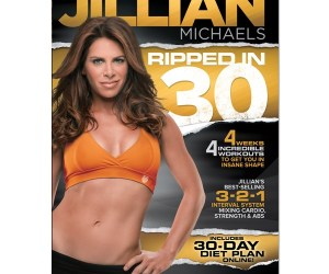 JillianMichaelsRippedIn30.jpg