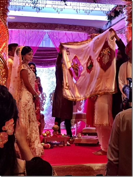 sweeti wedding 11