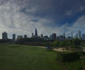 chicago-pano