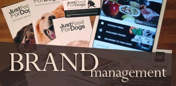 BrandMgmt Blog Images