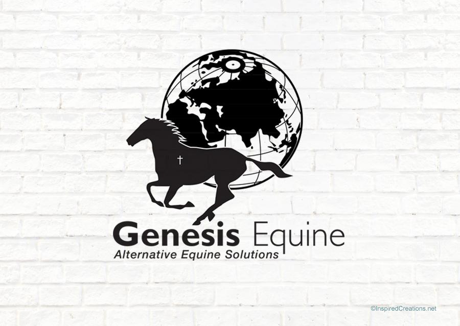Genesis Equine