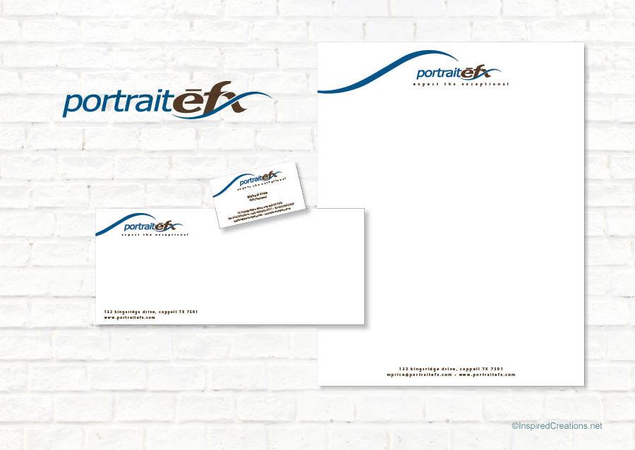 Portrait EFX