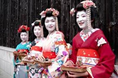 10 Interesting Japanese Culture Facts - My Interesting Facts