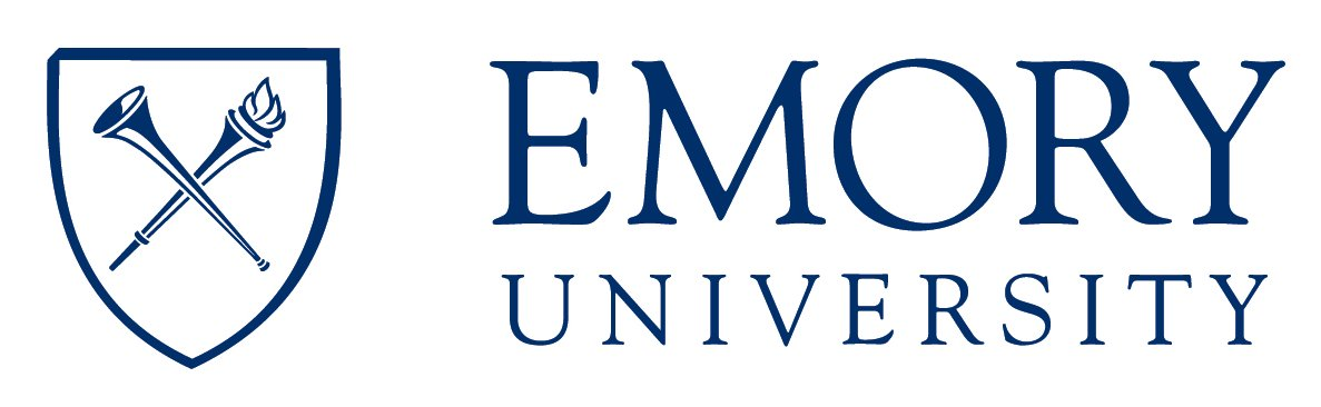 Emory University - A New Scholarship Program for International Applicants