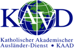 KAAD Scholarship Program 1 in Germany