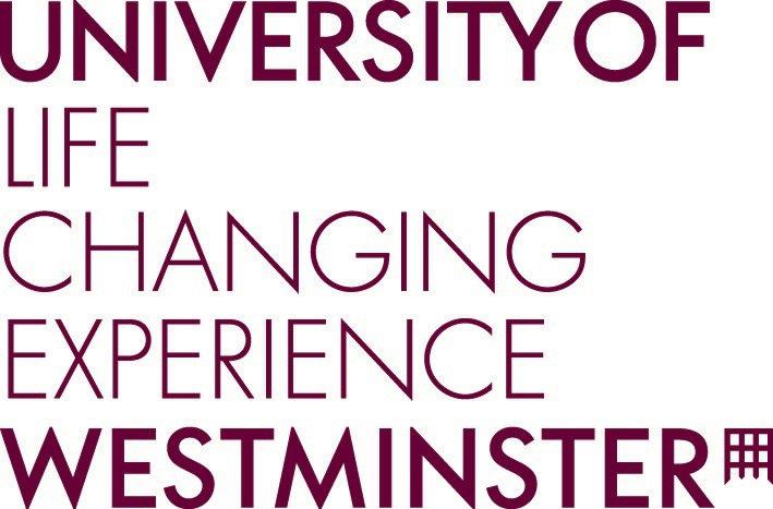 Westminster International Scholarships