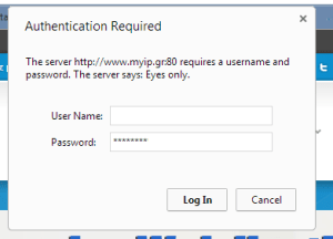 auth_required