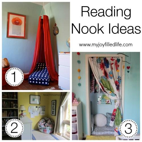 Medium Of Homeschool Room Ideas