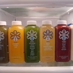 Carey Reviews – Cooler Cleanse Juice for a Day
