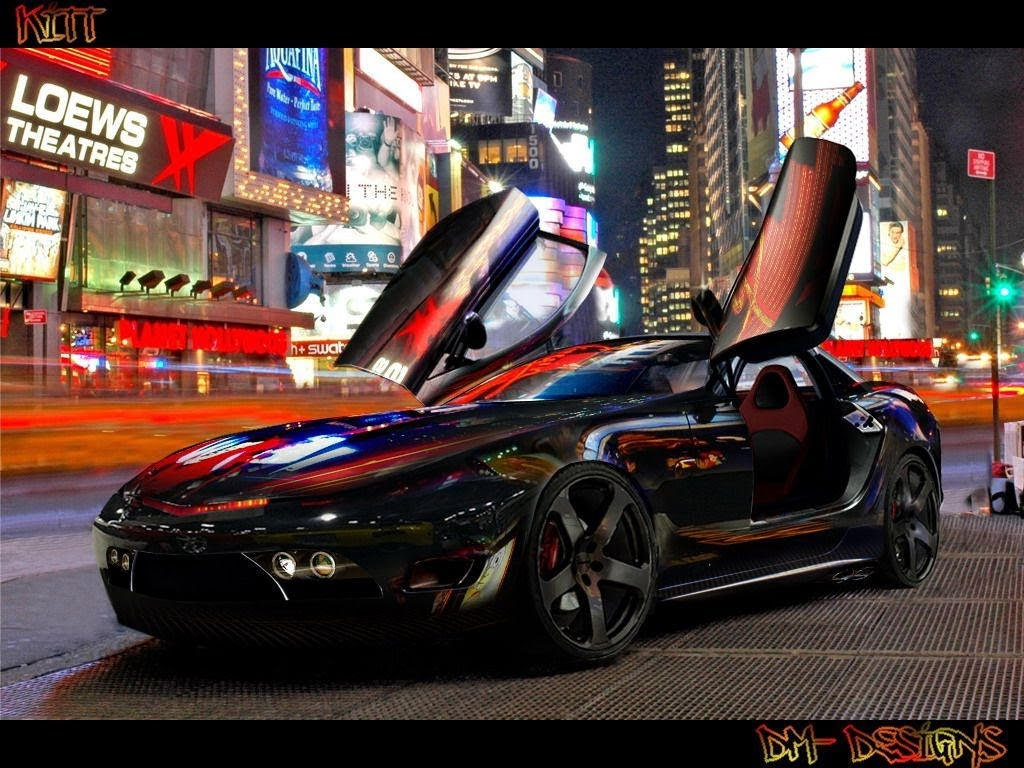 Gon Wallpaper 3d Cat Daddy K104 Hip Hop And R Amp Bdope Whip Wednesday