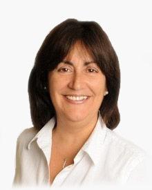 Cristina Macia Allen