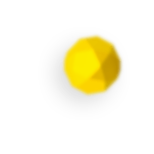 relative_ball.png