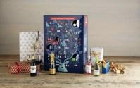 Aldi's Bringing Back Its Wine Advent Calendars And We're ...