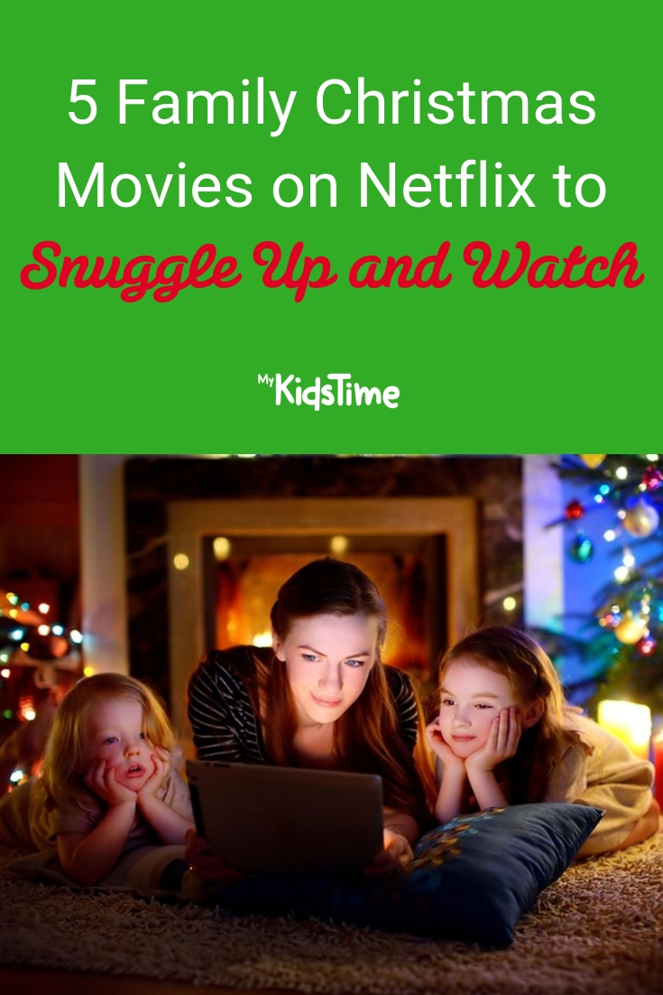 Garage Watch Movies On Netflix Canada 2018 Movies On Netflix ...