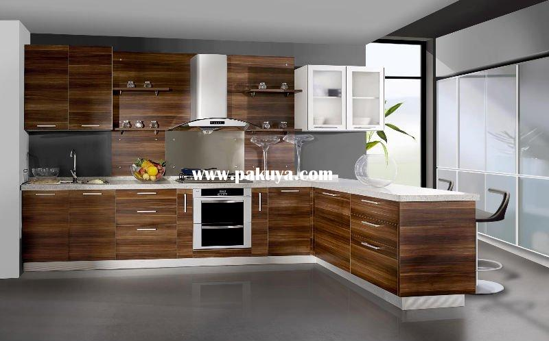 Best Plywood For Kitchen Cabinets - Veterinariancolleges
