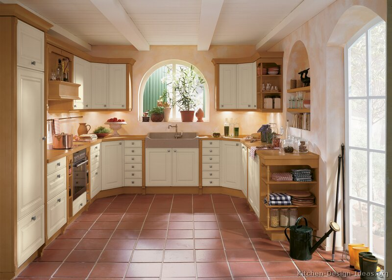 3d Brick Wallpaper South Africa The Design Of Cottage Kitchen Ideas My Kitchen Interior