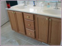 How To Replacement Cabinet Doors Lowes - My Kitchen ...