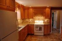 Choose the Sears Kitchen Design for Home - My Kitchen ...