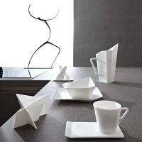 Modern Tableware Designs for Special Occasions ...