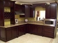 Most Popular IKEA Kitchen Cabinets - My Kitchen Interior ...
