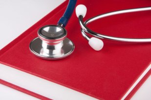 Pre-meds: Do what it takes to get into medical school