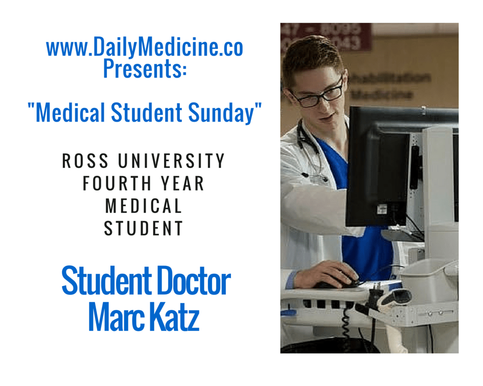 ross medical school application essay We encourage you to apply to the doctor of medicine (md) degree program at   receiving your mcat score completing the essay portion of the application.