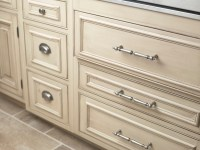 Cabinet Hardware  MyKnobs.com Blog