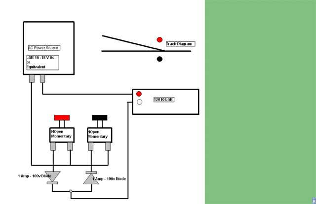 Momentary Push On Switch Wiring Diagram Schematic Diagram