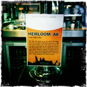 Heirloom AK - Brew Wharf (287)