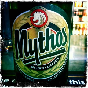 Mythos - Mythos Breweries (414)