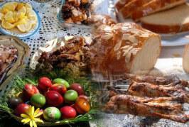 Από την νηστεία στο κρέας, συμβουλές διατροφής!